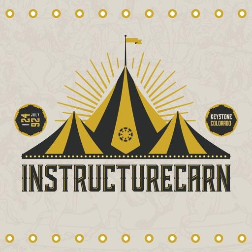 InstructureCarn 2018