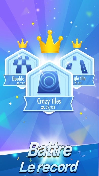 download Piano Tiles 2™ apps 3