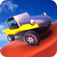 Codes for Tooncars: Mini car racing Hack