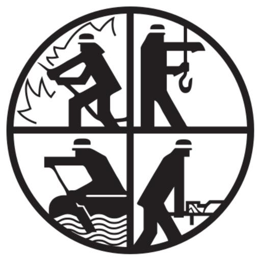 Freiwillige Feuerwehr Barksen