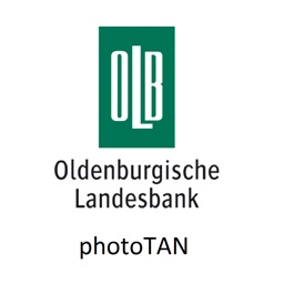 OLB photoTAN by Oldenburgische Landesbank AG