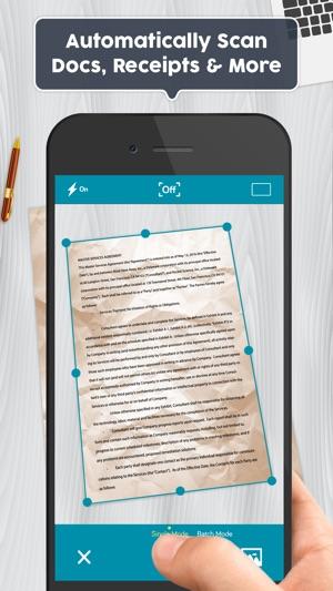 Receipt business card scanner en app store capturas de pantalla del iphone colourmoves