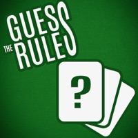 Codes for Guess the Rule Hack