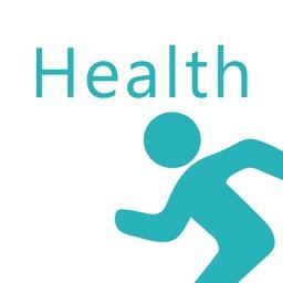 香山 Health