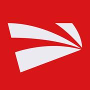 网格管理-威海广电网格管理服务系统