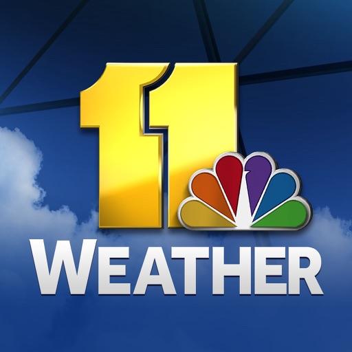 WBAL-TV 11 Weather