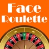 Face Roulette - iPhoneアプリ