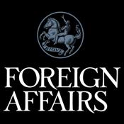 Foreign Affairs app review