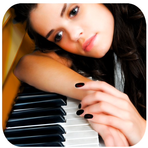 120 аккордов для фортепиано