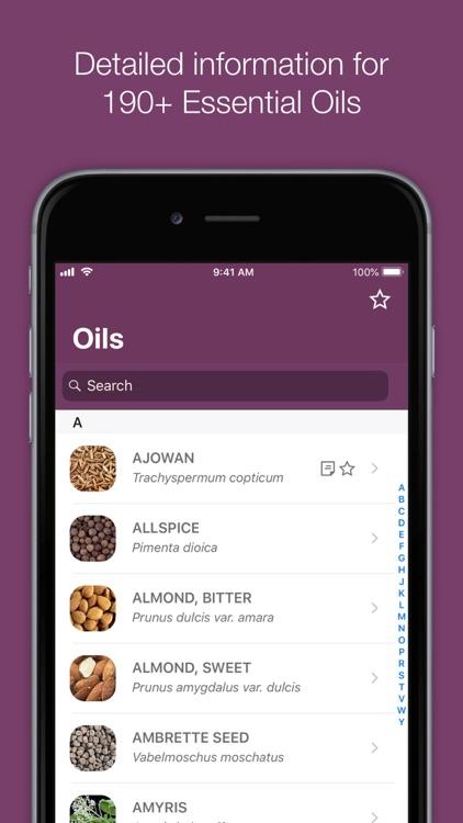 doTERRA™ Essential Oils Pro