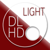 Drum Loops HD Light