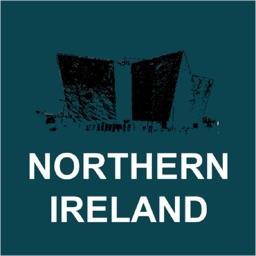Northern Ireland - Looksee AR