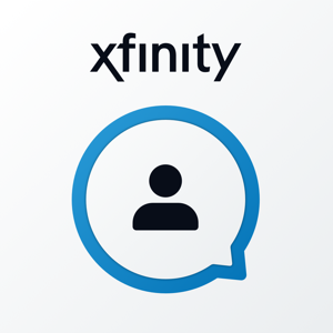 XFINITY My Account Utilities app