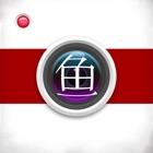 美人鱼相机-搞笑美颜多功能相机 icon