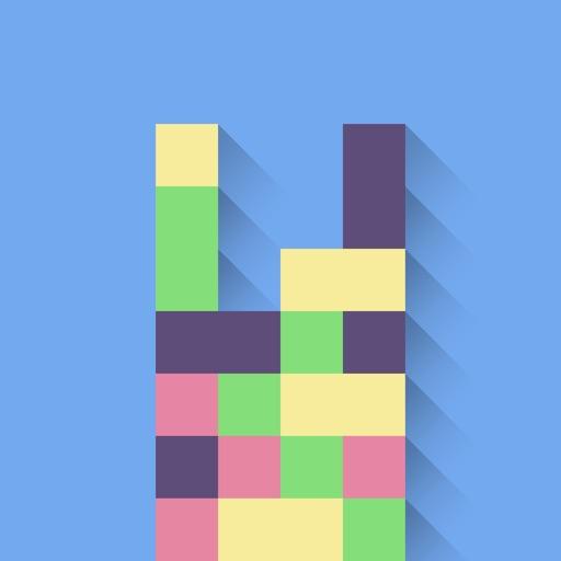 Break Tower