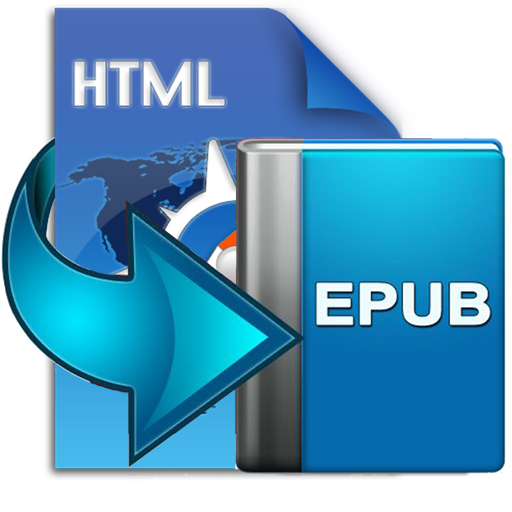 HTML to ePub - Support ePub3