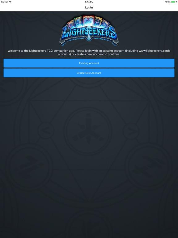 PlayFusion Companion screenshot #1