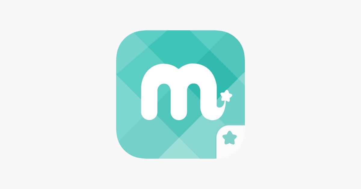 MYDOL on the App Store