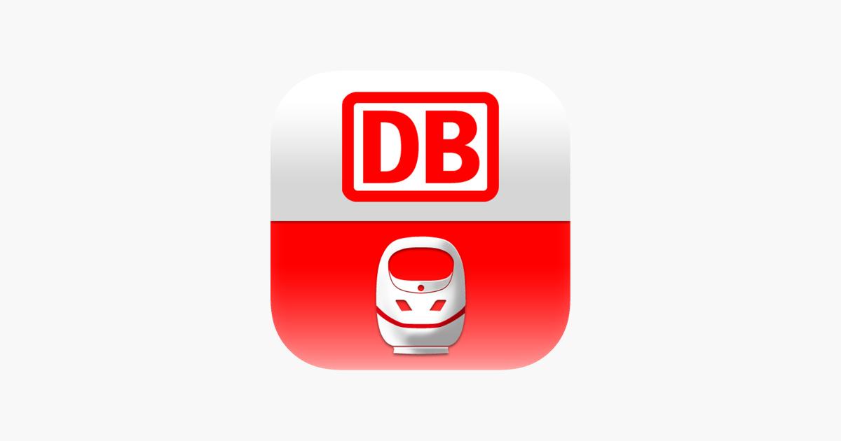 db navigator für ipad をapp storeで