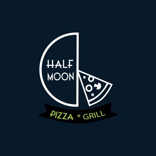 Half Moon Felling Central