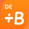 Babbel – Deutsch lernen
