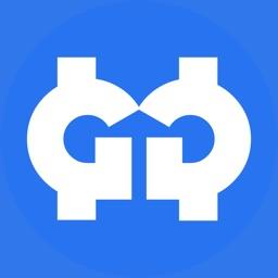 Chat - Global Garner