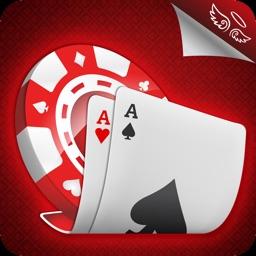 Poker Heaven: Texas Holdem