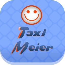 Taxi Meier