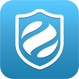 MobiShield app