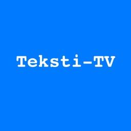 Teksti-Televisio