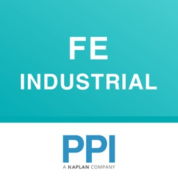 FE Industrial Engineering Prep