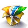 Zip Browser Pro