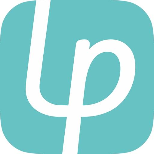 LifePrint Photos