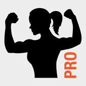 Fitness Point Pro Femenina