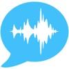 ChalkTalk Messenger Reviews