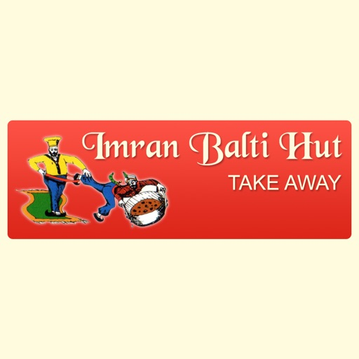 Imran Balti Hut