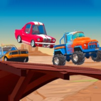Codes for Cars – 3D Dirt Track Racing Hack