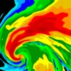 NOAA Weather Radar – Forecast