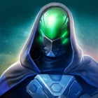 Aftermath - Online PvP Shooter icon