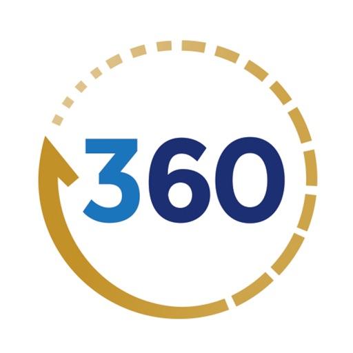 360 Private Wealth