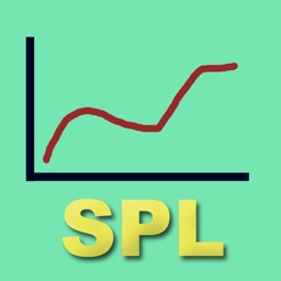 SPL Graph Pro
