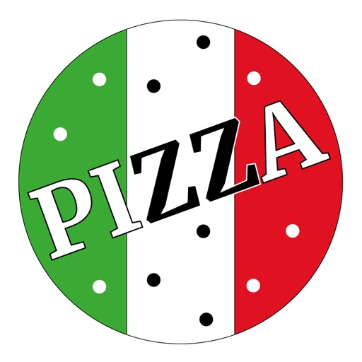 Pizza Made In Italy - Pizzeria