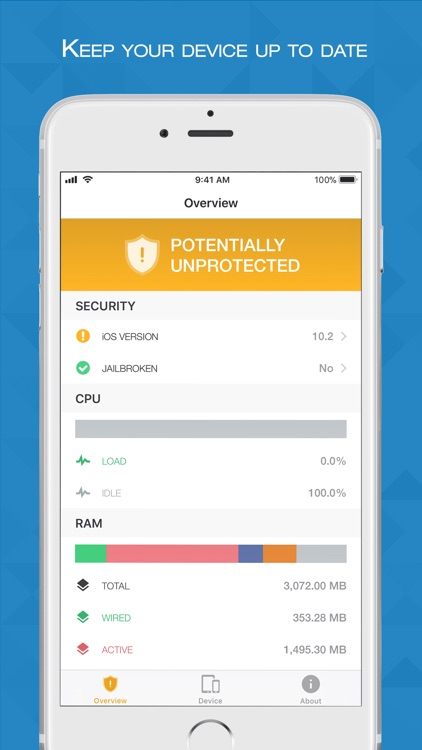 SystemGuard Pro