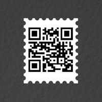 EventKingdom - QR Code Reader