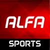 Alfa Sports