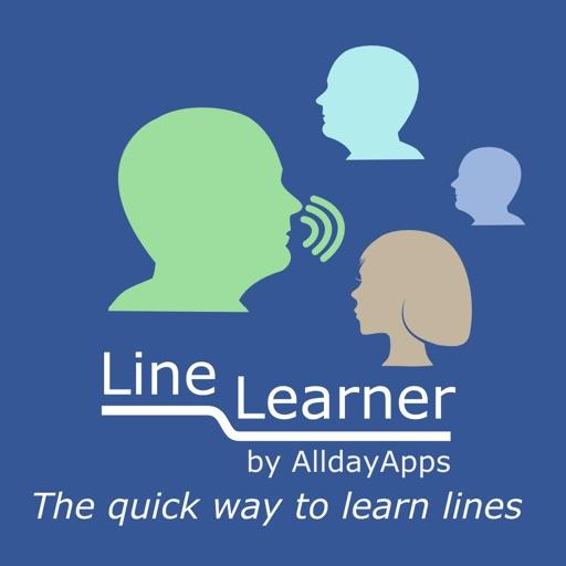 LineLearner