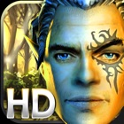 Aralon: Sword and Shadow HD icon