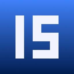 Fifteen Game - 15 Tile Puzzle