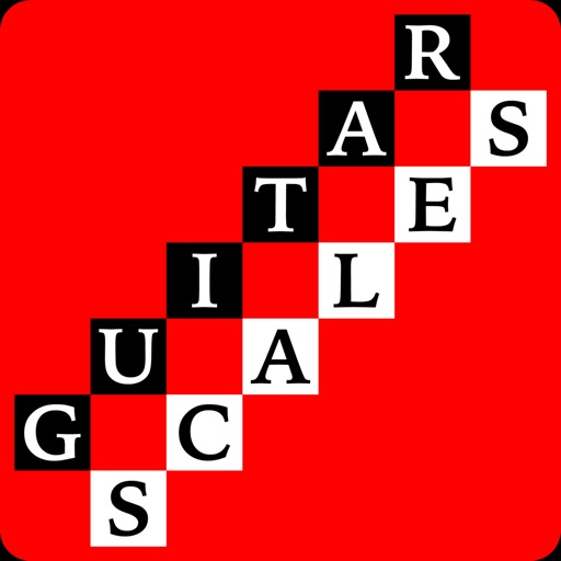 Guitar Scales PRO