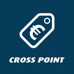 Cross Point Partner Info
